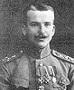 Первая Мировая война и Братское кладбище на Соколе.